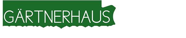Logo Gaertnerhaus Grubhof